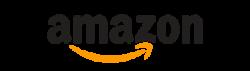 amazon-logo-s3f