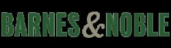 barnes-noble-logo-vector